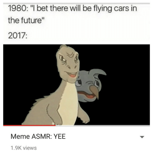 1980 i bet there will be flying cars in the 21830726 🇲🇽 25 best memes about memes twitter memes twitter memes