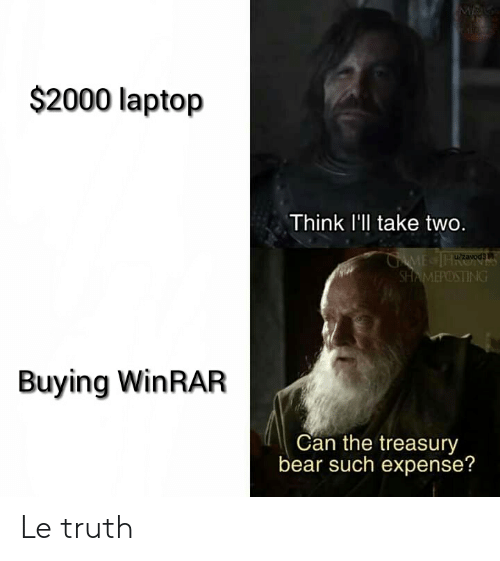 Your WinRAR Trial Has Expired | Winrar Meme on esmemes com
