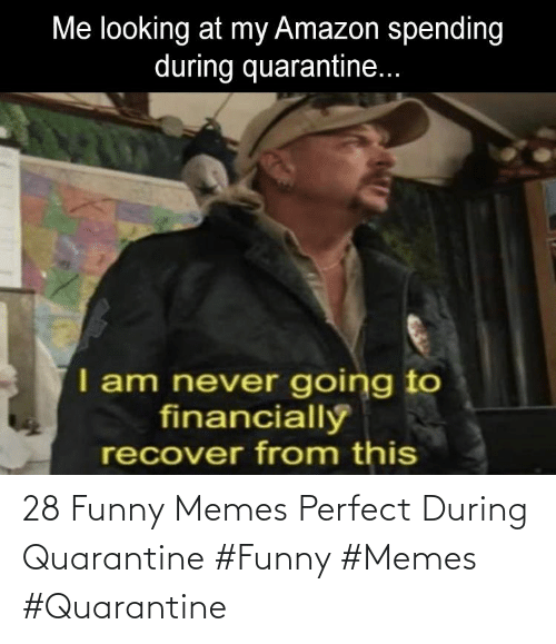 funny memes: 28 Funny Memes Perfect During Quarantine  #Funny #Memes #Quarantine