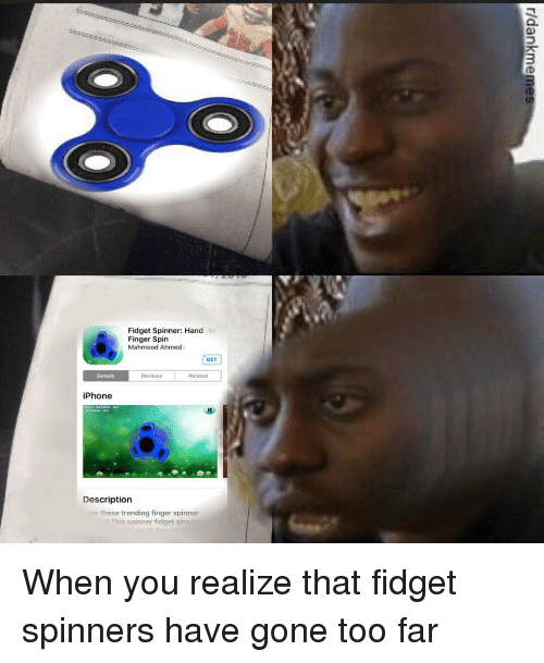 3 fidget spinner hand finger spin mahmood ahmed%3E get reviews 25249770 🇲🇽 25 best memes about fidget spinner fidget spinner memes