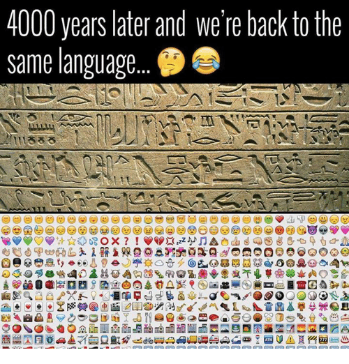 """dej: 4000 years later and we're back to the  same language  -1  2万  GG09昌哳40 &GAN8XN@hAvEXTV貽帶*AO36  △e ⓥeeZW90@迚 ayuSXM1Vgn&LKpAGBA 뿌 4HQE  33DO O4Fos 7203)巴匟 110  ①IDd-30へ6033> Jr 【幽14  山CHOO) @ $Aa(3-4 씀  DCD-90舉嶲扈f-alD目JO  D③OR慕盅0#5[1-C-  D③4C③930气0Fa-DI  CED ooaG/业""""w 02 -10  90③I>0039毒7雪 論的0  ③ ! CN &C目早眼只3 eg 10  la g  ①③7. RR ψ4囟啝y/>-E&  su  ② ③ 0 26,4墨  on  DO?/m-I«qoe O. C3 Di謔-fi!  en  ya  30D ☆ Φ ▼惡< 0.0  00 e  D③I> 3息0G ▲  00 m  00 a  DCDI> O/DEj苧24 OTA  4-S  DC︺ 198:09 盞幽 50 i篮1"""