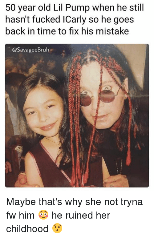 miranda cosgrove dating lil pump