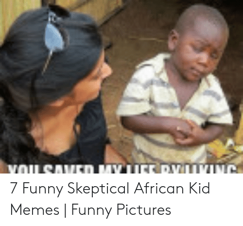 Kid Crying With Knife Meme Full Scene You Will Not Expect This