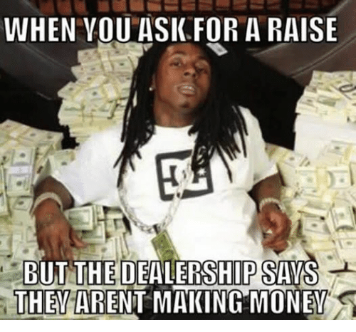 Facebook d0f882 🇲🇽 25 best memes about make money make money memes