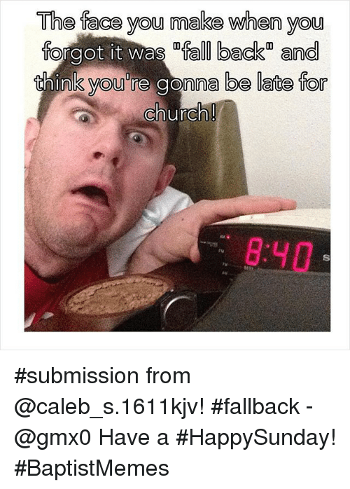Instagram submission from caleb s 1611kjv fallback gmx0 Have be5d81 🇲🇽 25 best memes about fallback game fallback game memes