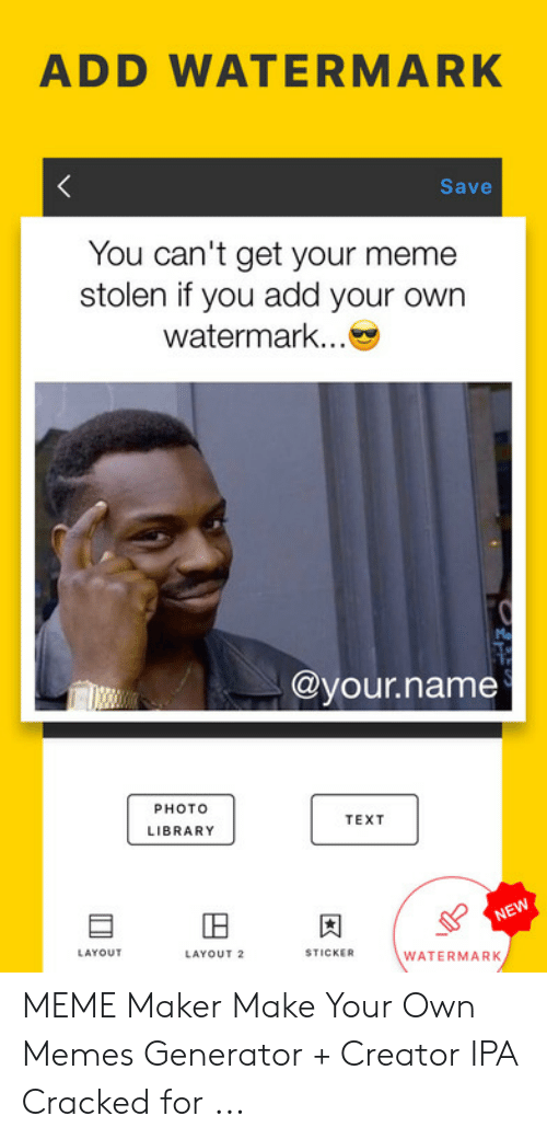 🇲🇽 25+ Best Memes About How to Make a Meme Video | How to Make a