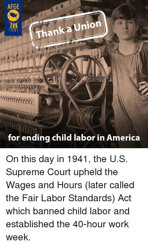 an analysis of the investigation of the magnitude of child labor in america Trafficking of women and children for sexual exploitation in  that the trafficking of women and children for  • the magnitude of child prostitution.