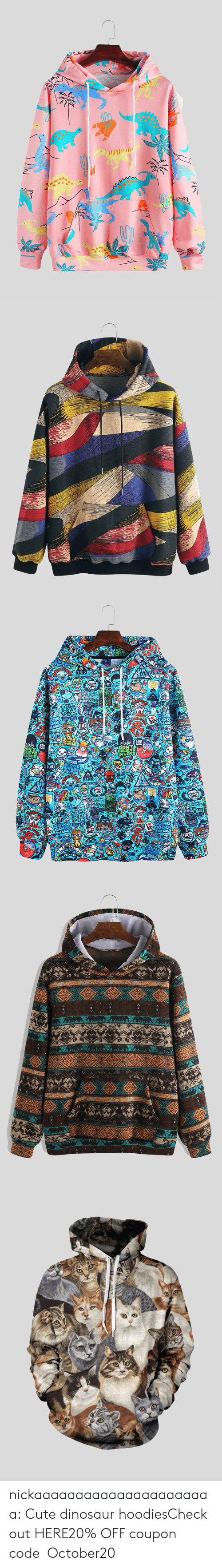 vip: AIT   (DA(R).  Read  Everythis  Accompli  Nothina  ON'  verything nickaaaaaaaaaaaaaaaaaaaaaa:  Cute dinosaur hoodiesCheck out HERE20% OFF coupon code:October20