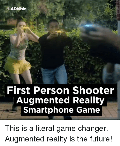 first-person-shooters