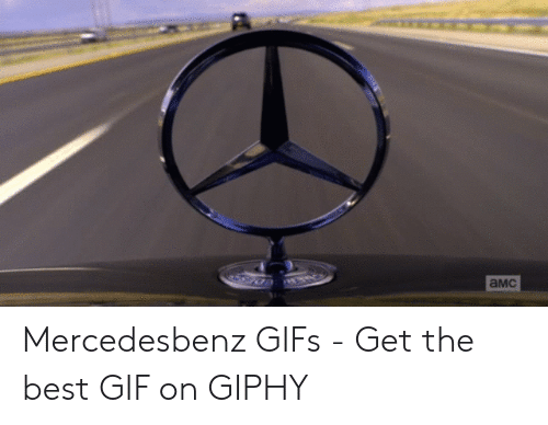 Anime Mercedes Meme: aMC Mercedesbenz GIFs - Get the best GIF on GIPHY