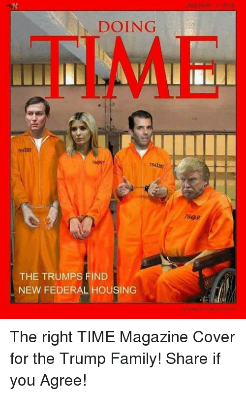 anuary 2 208 doing fime 31 764137 7609 7699 784 26414210 anuary 2 208 doing fime 31 764137 7609 7699 784 7639 the trumps,Trump Family Meme