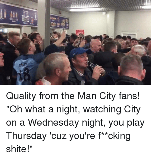 man-city-fan