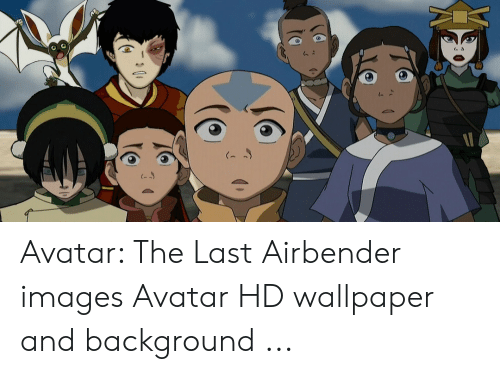 avatar the last airbender casting call