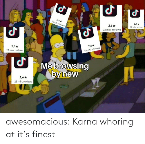 karna: awesomacious:  Karna whoring at it's finest