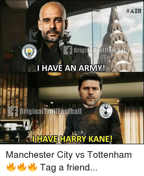 Best 25 Liverpool Memes Ideas On Pinterest: 25+ Best Memes About Manchester City