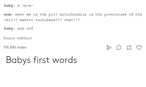 25 Best Memes About The Mitochondria Is The Powerhouse Of The Cell The Mitochondria Is The Powerhouse Of The Cell Memes