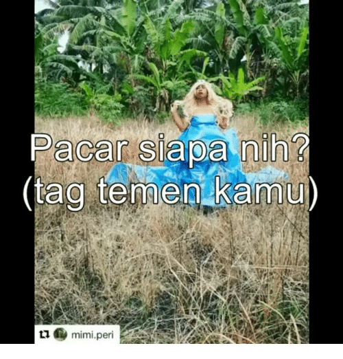 Indonesian (Language), Amu, and Mimi: Bacar slaapa nih  (tag termen amu  tu mimi peri