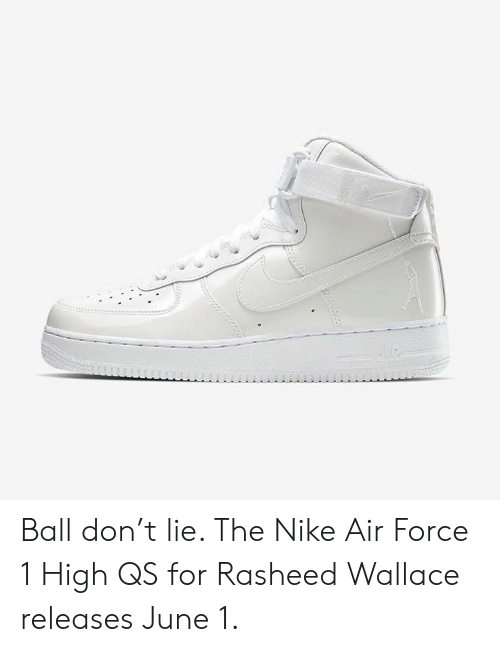 25 Best Memes About Nike Air Force 1 Nike Air Force 1 Memes
