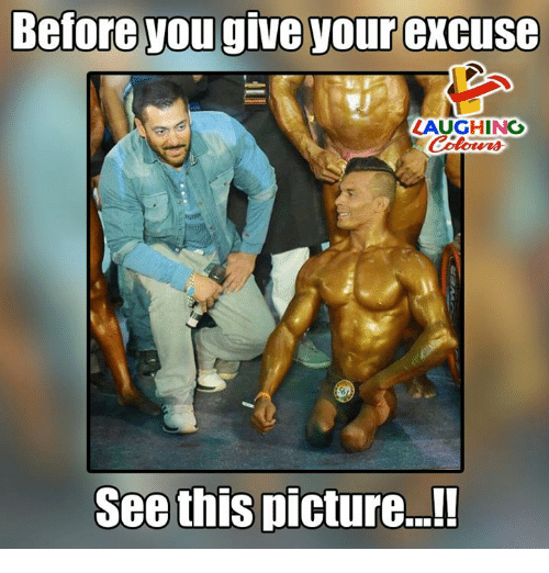 Indianpeoplefacebook, Picture, and You: Before you give your excuse  LAUGHING  See this picture..!