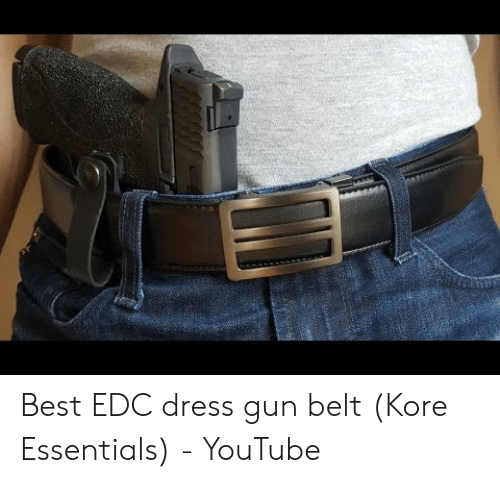 25 Best Memes About Kore Essentials Kore Essentials Memes We test the edc belts from kore essentials, nextbelt. kore essentials memes