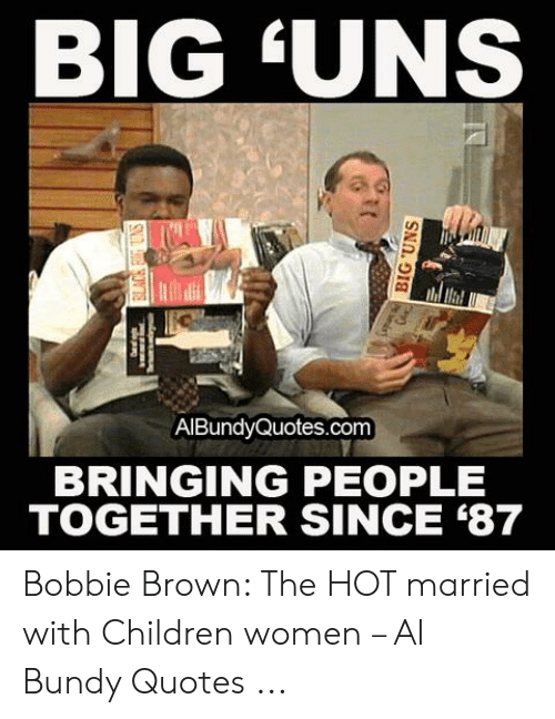 25 Best Memes About Married With Children Meme Married With Children Memes