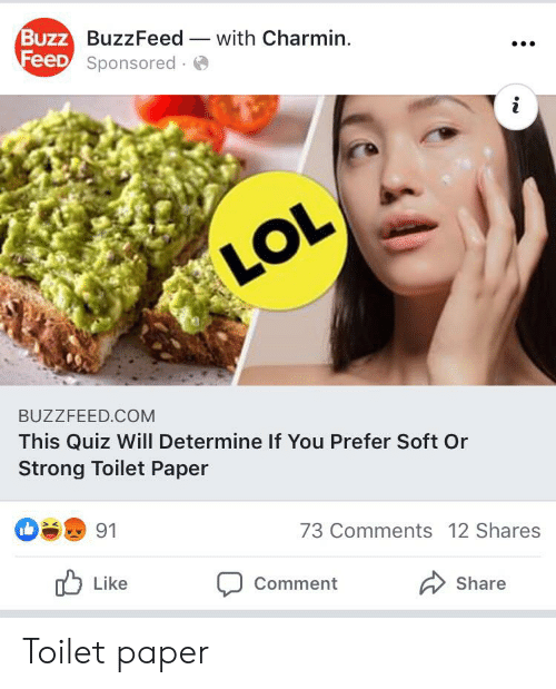 Buzzfeed HQ Interviewer Give Me 5 Reasons for Hiring You Me