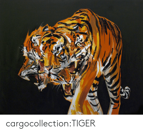 Http Bit Ly: cargocollection:TIGER