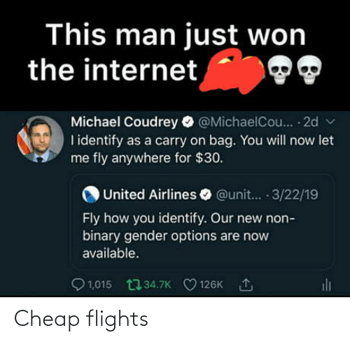 cheap: Cheap flights