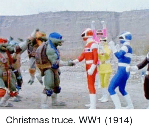 Christmas, Ww1, and Truce: Christmas truce. WW1 (1914)