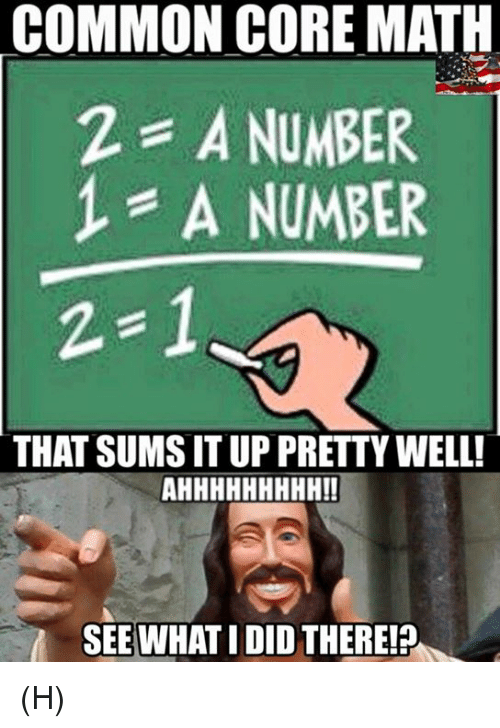 common core math 2 a number a number that sums 21910375 common core math 2 a number a number that sums itup pretty well