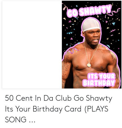 50 cent go shorty mp3 free download