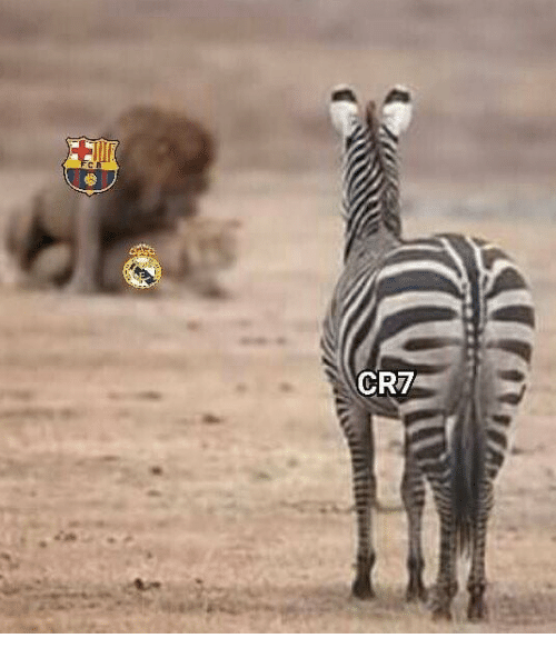 Memes, 🤖, and Cr7: CR7