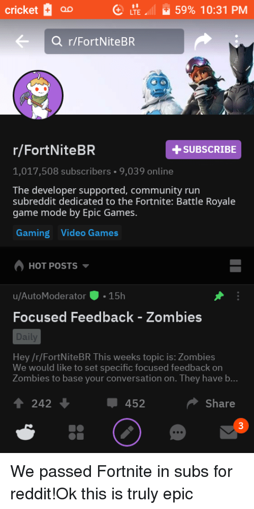 Found This On R Fortnitebr Unexpectedtf2