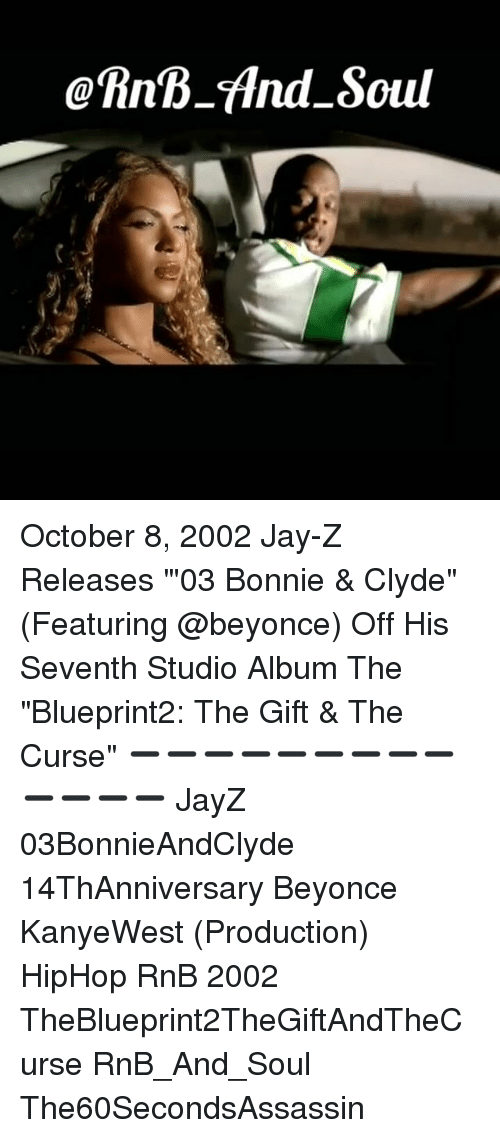 Jay z the blueprint 2 the gift the curse gift ideas beyonce jay and jay z crnb find soul october 8 2002 jay malvernweather Gallery