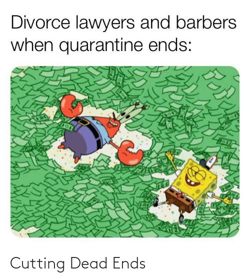 dead: Cutting Dead Ends