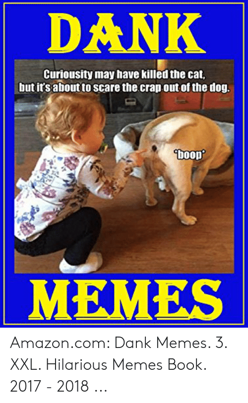 25 Best Memes About Dog Boop Dog Boop Memes