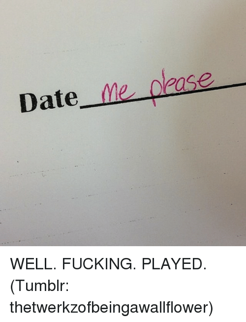 date me chase well fucking played tumblr thetwerkzofbeingawallflower 18032423 date me chase well fucking played tumblr thetwerkzofbeingawallflower