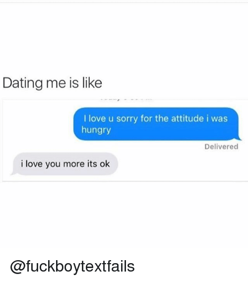 dating me is like i love u sorry for the 1652763 🇲🇽 25 best memes about date me date me memes