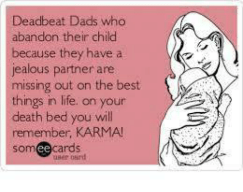 deadbeat dads Deadbeat dad,mom and child support enforcement information by state and county.