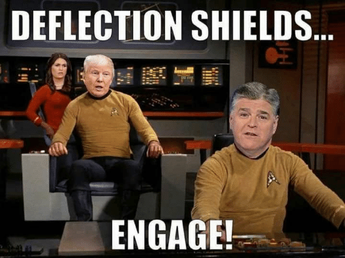 deflection-shields-engage-55416368.png