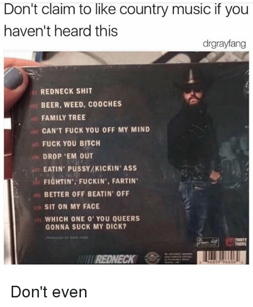 fuck you a pussy ass bitch