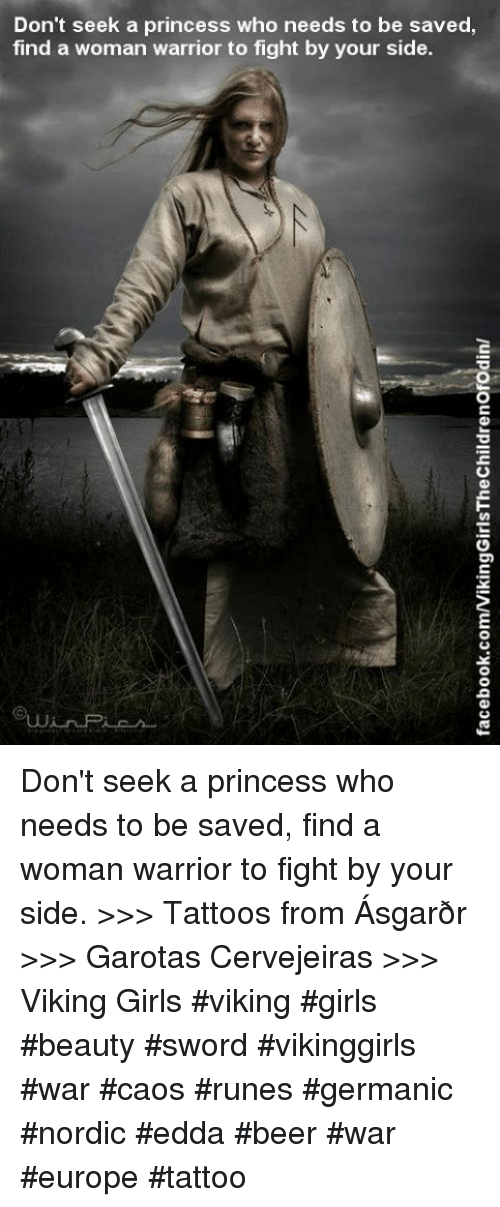 Dating a girl that needs to be saved