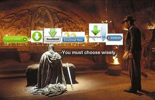 Choose Wisely: Download Nov  DOWNLOAD  CLICKHERE  Download  Downlond Now  -You must choose wisely