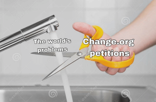 Change, change.org, and Org: dreamsaime  The world's  resmaing  problems  Change.org  petitions  dreamsime  Sdan  dreamstime