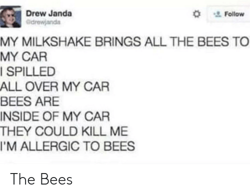 🇲🇽 25+ Best Memes About Entire Script of the Bee Movie