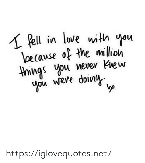 Ell: ell in love with ou  lecase of the milliob  hings u ever Kiew  ypu were doiv https://iglovequotes.net/