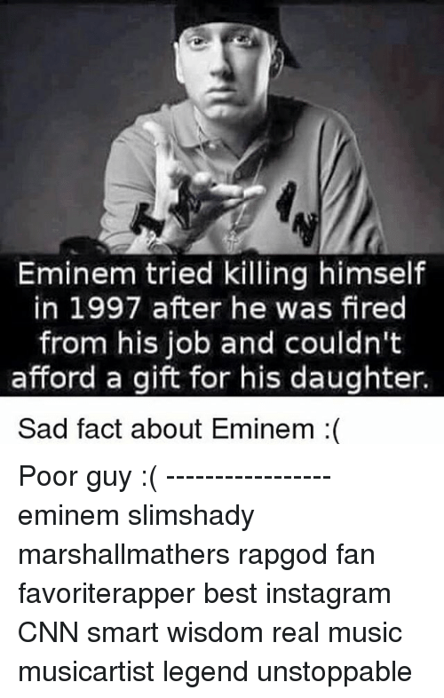 eminem fan kills himself - 500×786