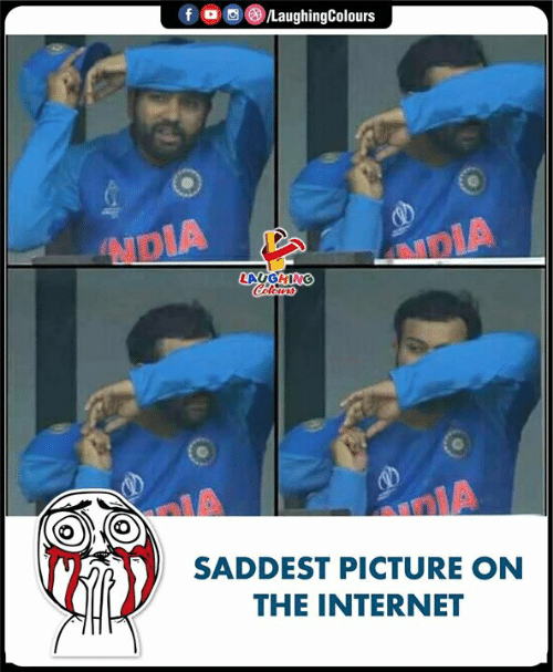 Internet, Indianpeoplefacebook, and The Internet: f  /LaughingColours  NDIA  NDIA  LAUGHING  Coleurs  IA  SADDEST PICTURE ON  THE INTERNET