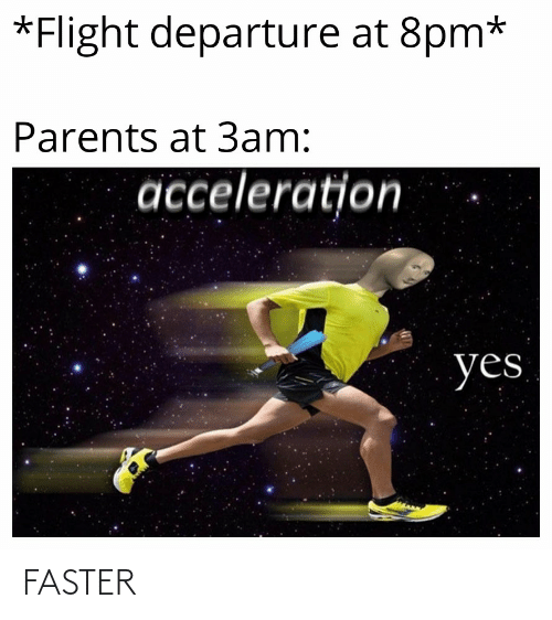 faster: FASTER
