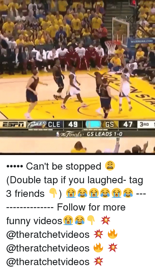 Fetli: FET dining CLE-149 L (  dra-up CLE149-I-IO GST 47  3RD  7x77n( GS LEADS 1-0 ••••• Can't be stopped 😩 (Double tap if you laughed- tag 3 friends 👇) 😭😂😭😂😭😂 ----------------- Follow for more funny videos😭😂👇 💥 @theratchetvideos 💥 🔥 @theratchetvideos 🔥 💥 @theratchetvideos 💥